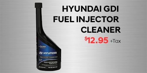 Hyundai Dealers Mn >> New Vehicle Specials | Streetsville Hyundai Dealership