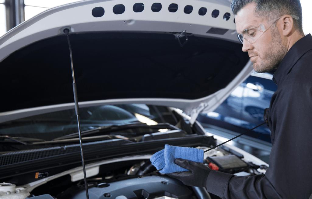 Hyundai Maintenance Tips
