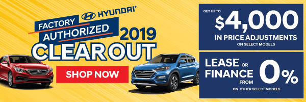 Hyundai Dealership In Mississauga New Used Cars Service Car