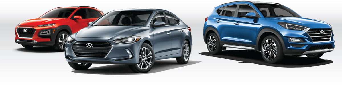 Best Hyundai Vehicles for Students