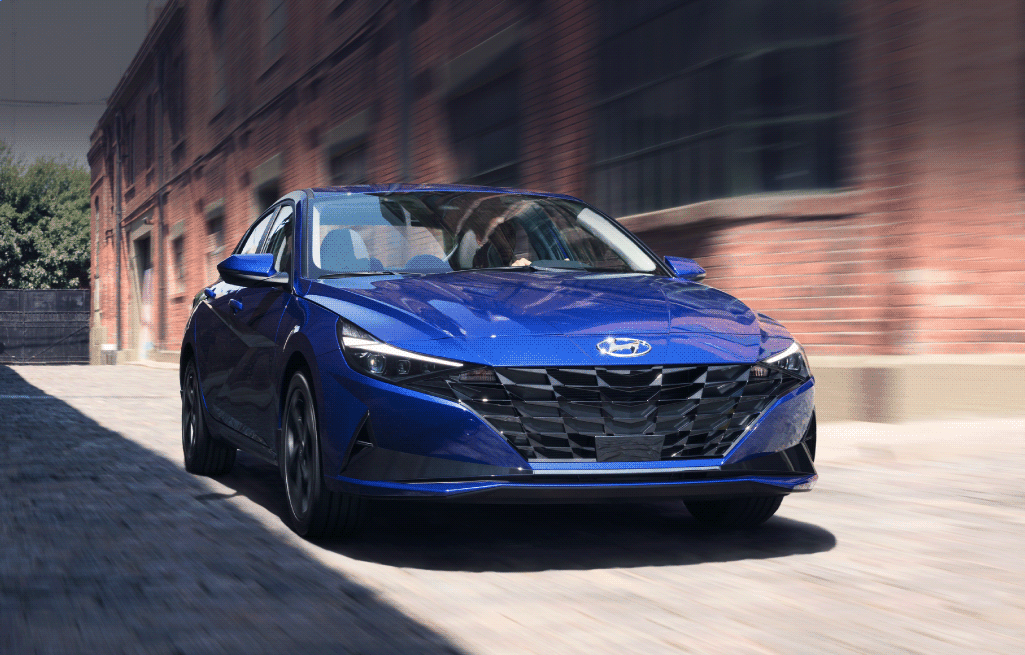 SH-June2020-Blog1-21-Hyundai-Elantra-Feature-1